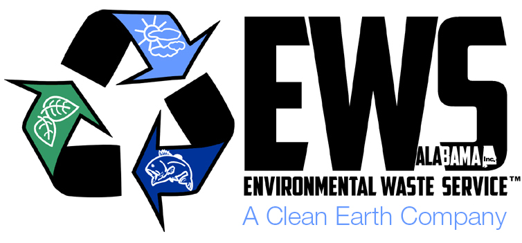 EWS A Clean Earth Company