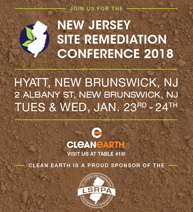 CleanEarth_LSRPAConference_SM_Ad_2018