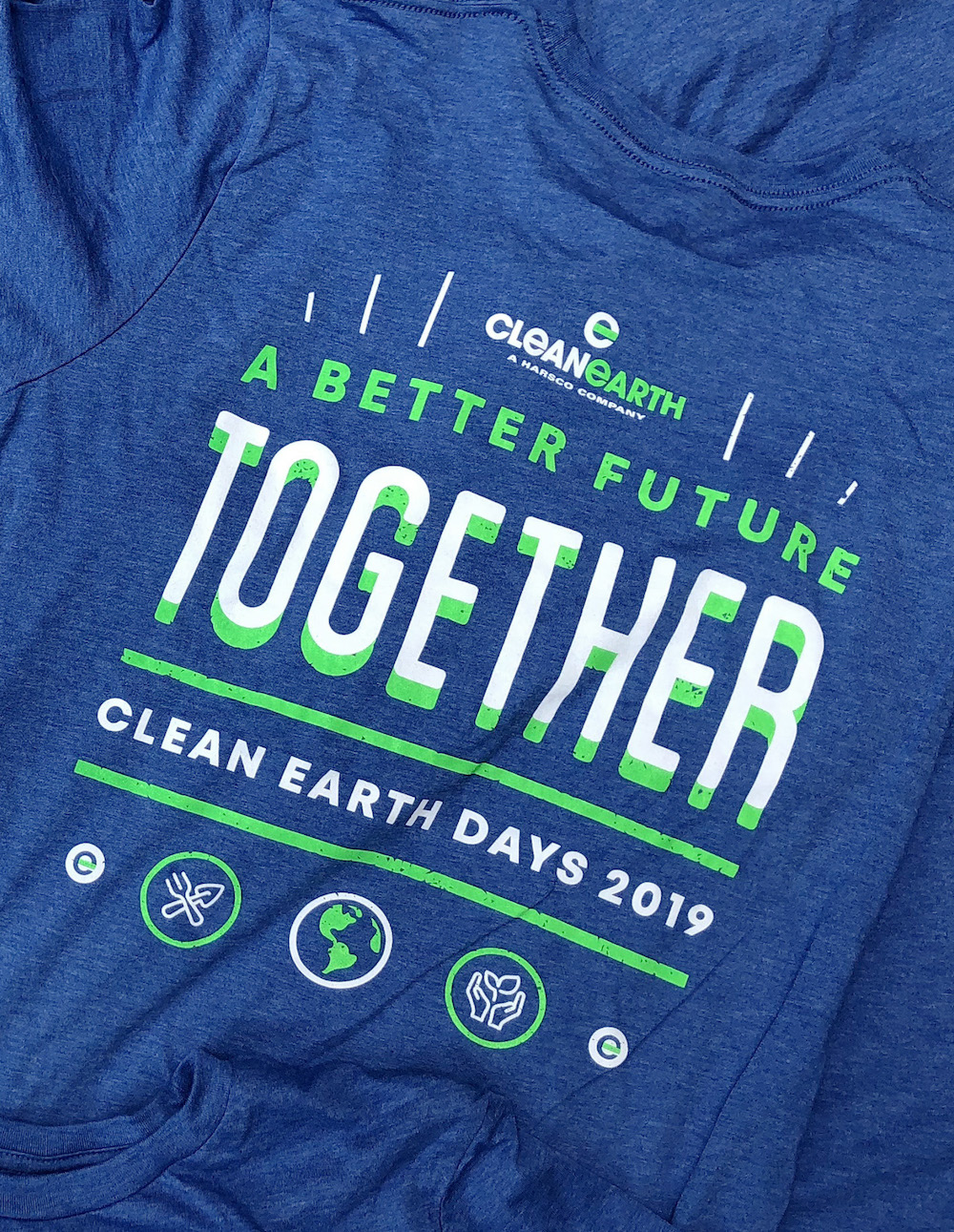 Clean_Earth_Days_2019