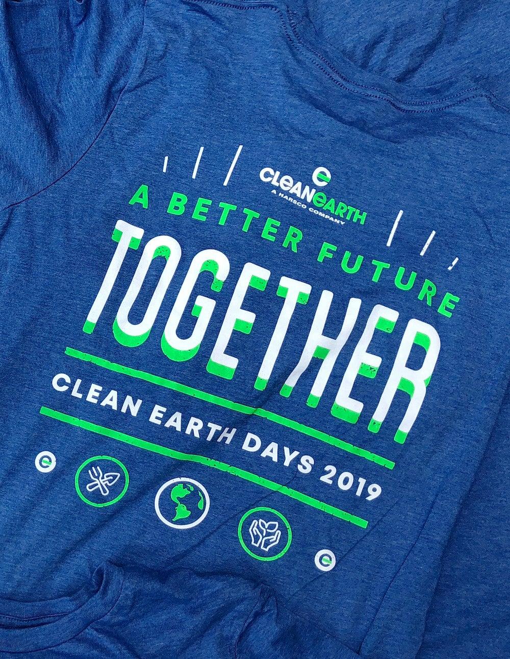 Clean_Earth_Days_2019