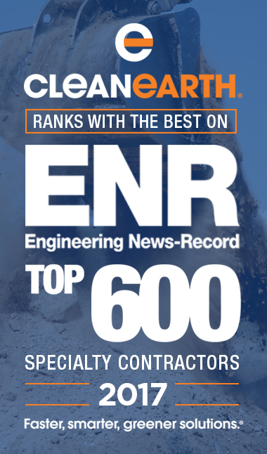 Clean_Earth_ENR_Top600_2017