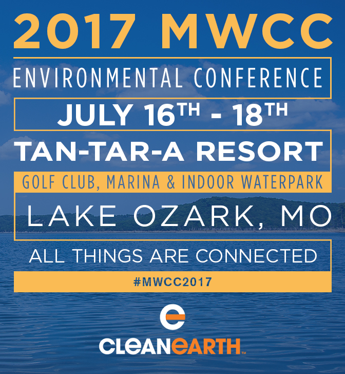 Clean_Earth_MCWW-Conference_2017