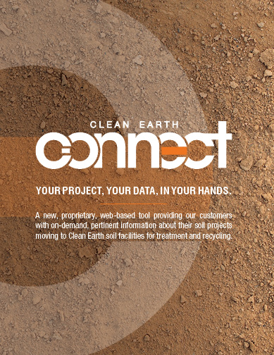 Clean_Earth_Connect