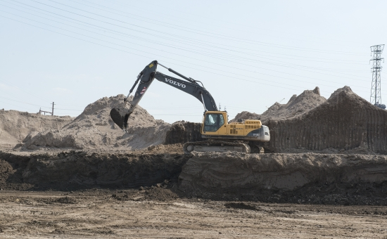 Clean_Earth_Dredged_Material_Beneficial_Reuse