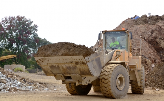 Clean_Earth_Soil_Recycling_Disposal